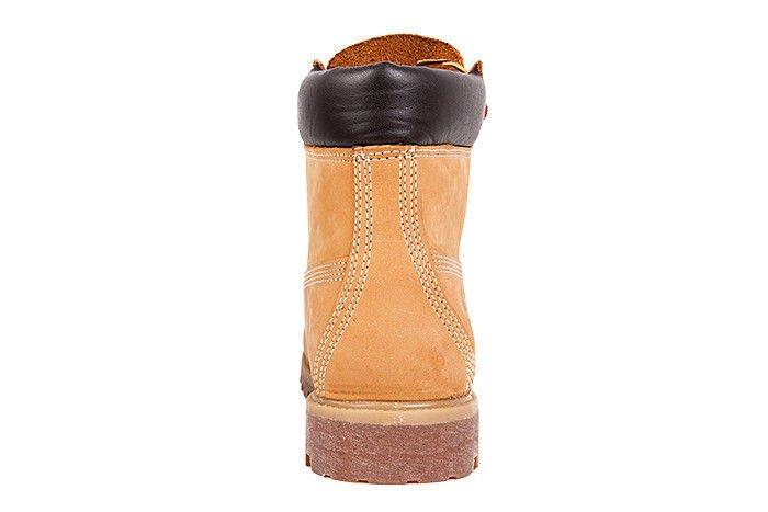 Timberland 6 inch Premium Boot 10061