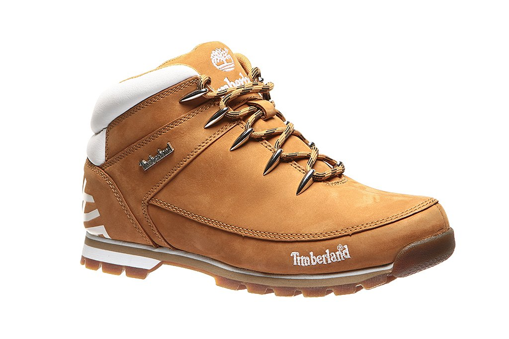 Timberland Euro Sprint Hiker 6235B