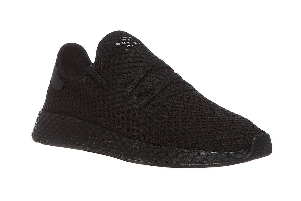 huge selection of 2a410 65fb4 adidas Deerupt Runner B41768 ...