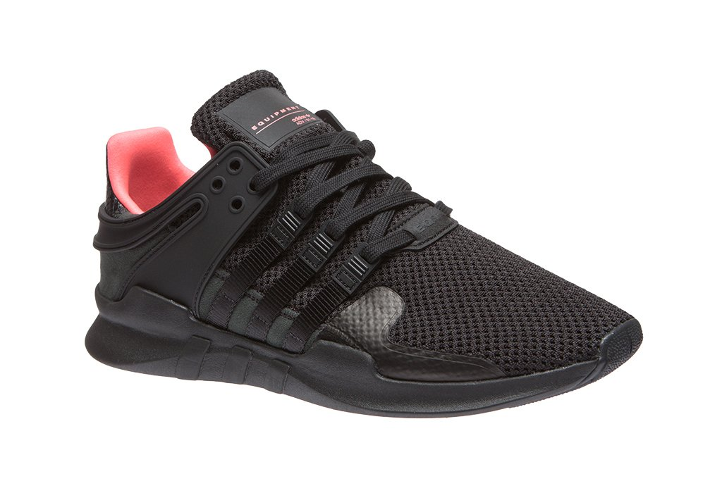 the latest 9d632 92fe0 adidas EQT Support Adv BB1300