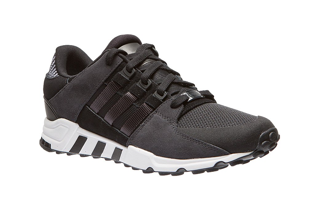 best website 138e5 72798 ... canada adidas eqt support rf by9623 524c7 f98c9