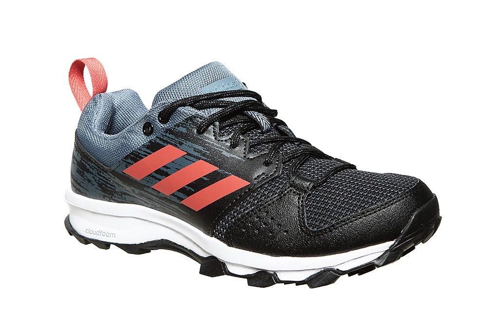 adidas Galaxy Trail W CG3981