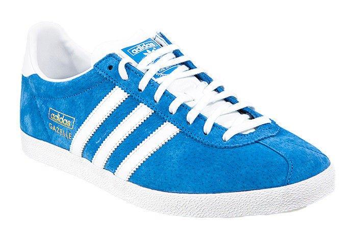 Adidas Og Og Gazelle Adidas G16183 Adidas G16183 Gazelle f6b7yg