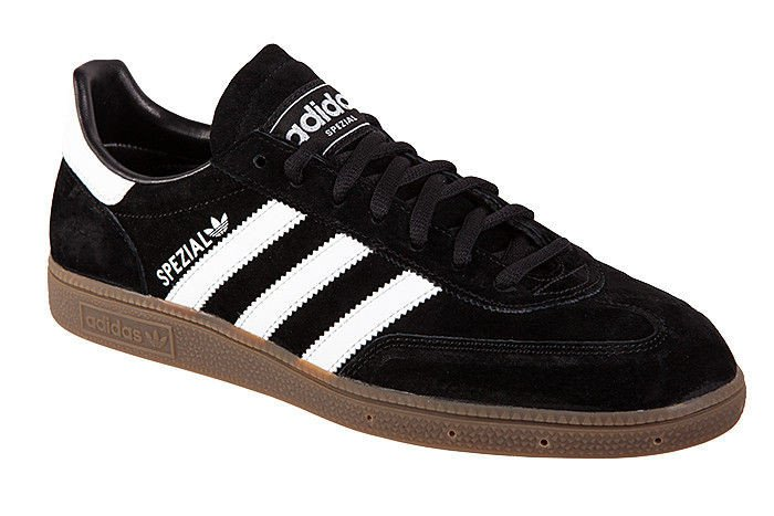 official photos 683b3 034d0 adidas Handball Spezial 551483 ...