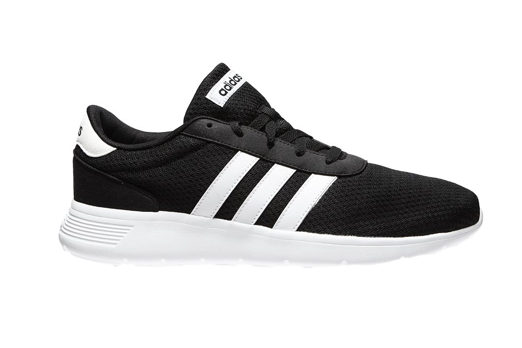 Adidas Women S Racer Shoes