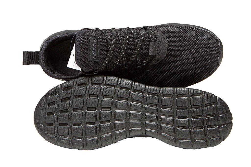 adidas Lite Racer Rbn F36642 Mens Sneakers