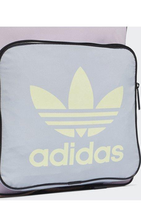 2b8de8f44c ... adidas Originals Classic Casual Backpack CD6058 ... reputable site  ddba1 c9c6f ...