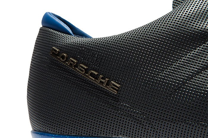 adidas originals porsche typ 64 sport sneaker nordsturm. Black Bedroom Furniture Sets. Home Design Ideas