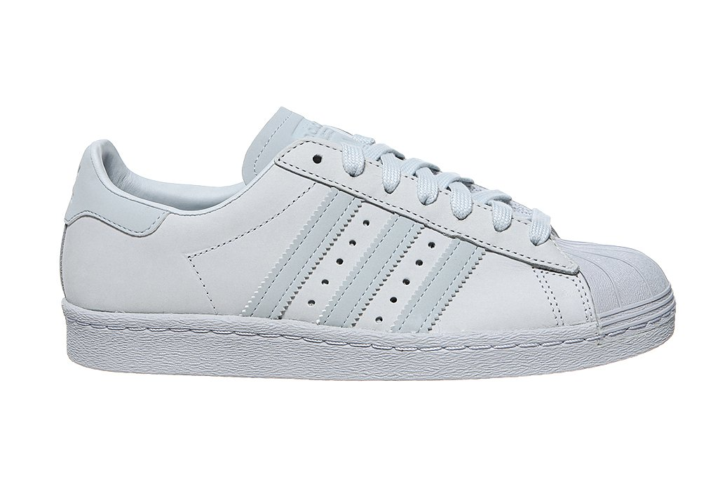 Adidas Superstar 80's CQ2659 E Spezielle Funktion MEGASPORT