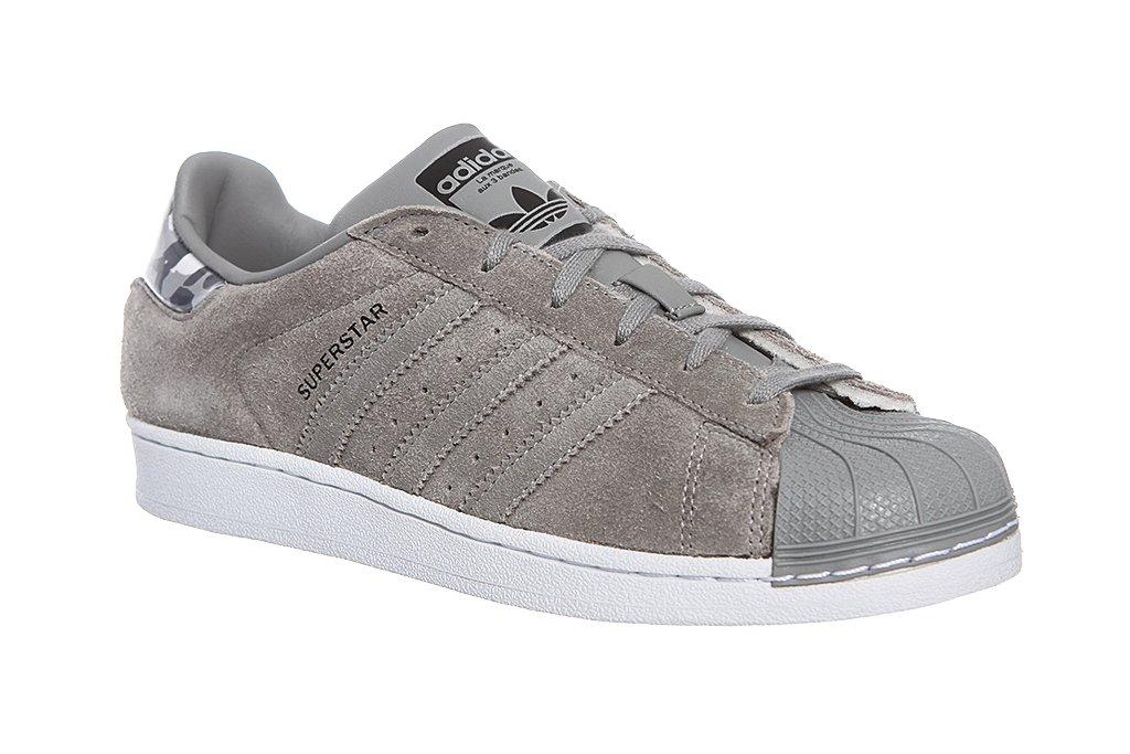 new styles e8ebf 94be5 adidas Superstar Junior B37261