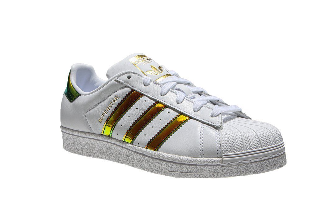 Superstar EG2918 W Superstar EG2918 adidas adidas Superstar adidas W N8XkP0wnO