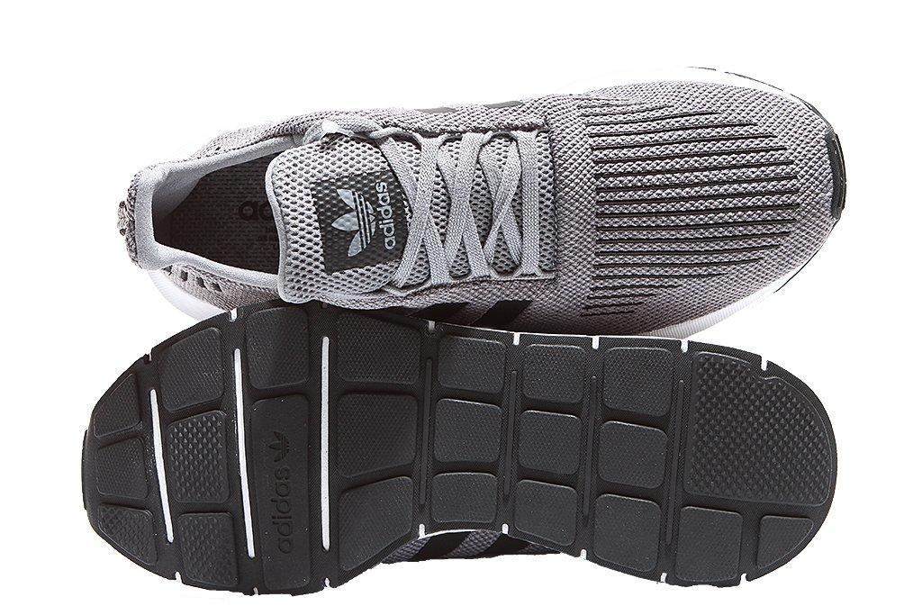 Schuhe adidas Swift Run CQ2115 GrethrCblackMgreyh
