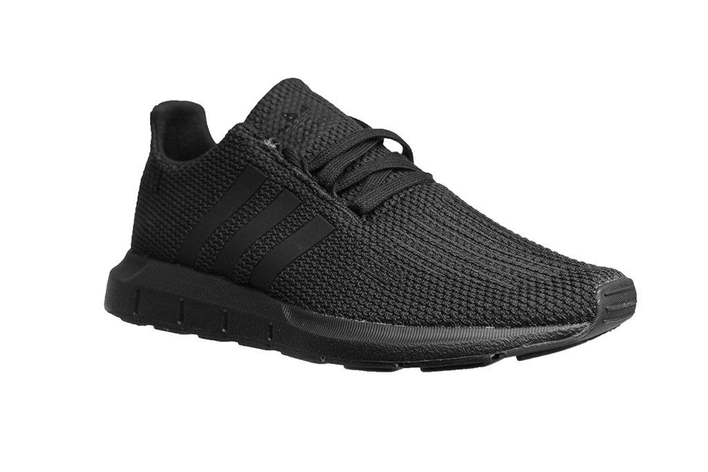 Adidas Swift Run J (F34314)