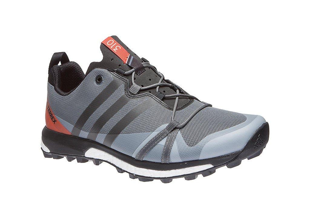 ( Männer adidas TERREX ) Adidas Terrex Agravic Schuh CM7616