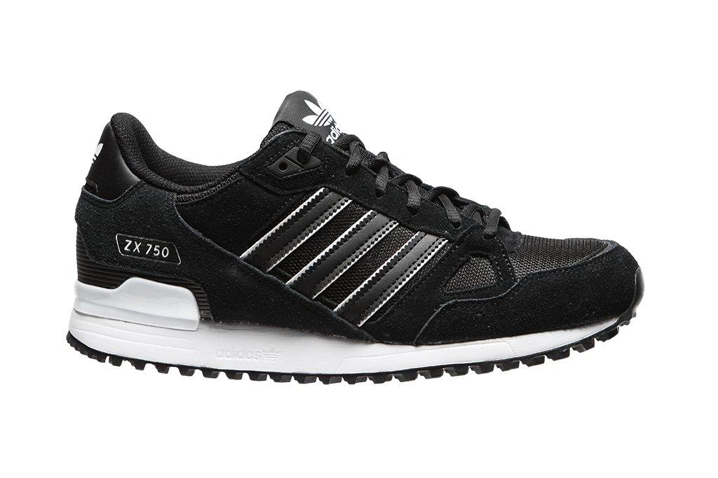 adidas zx 750 41 1/3