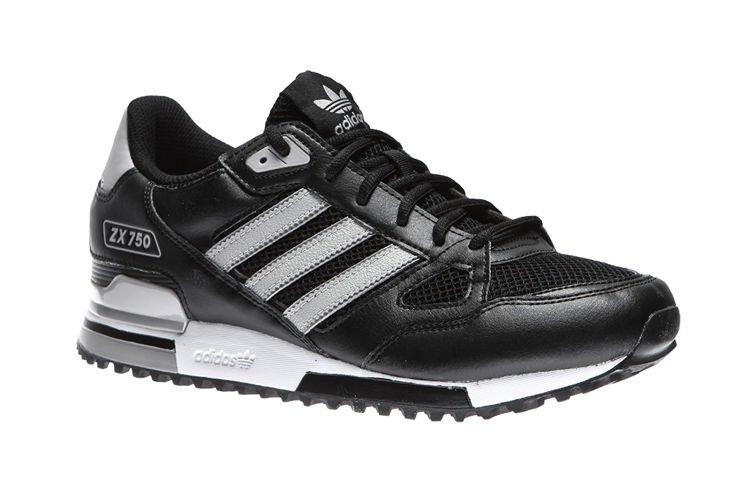 adidas zx 750 45 1/3