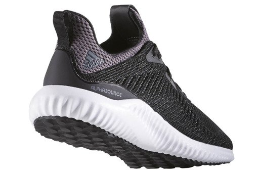 adidas Alphabounce Junior BB7095