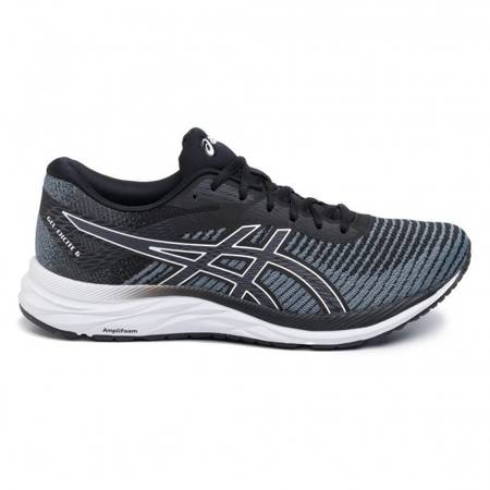 asics Gel-Excite 6 Twist 1011A610-001