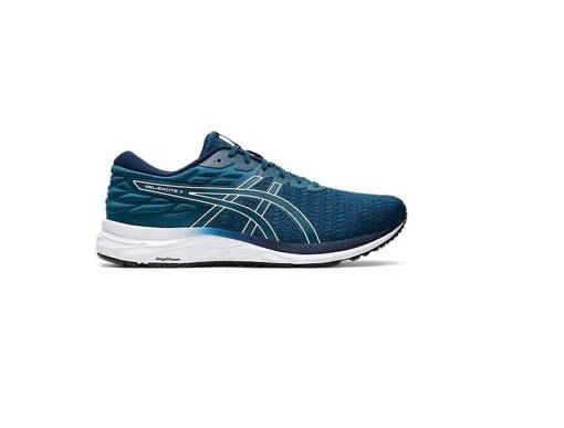 asics Gel-Excite 7 Twist 1011A658-400