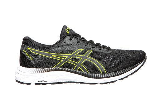 Asics Gel Excite 6 1011A165-002