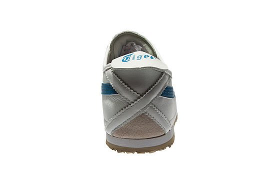 Asics Onitsuka Tiger Mexico 66 DL408-0146