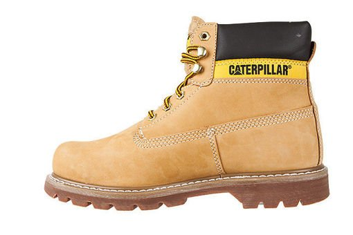 Caterpillar Colorado WC44100940