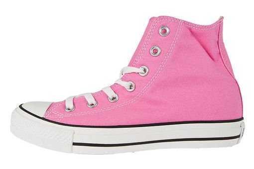 Converse Chuck Taylor All Star Hi M9006
