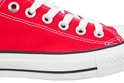 Converse Chuck Taylor All Star  M9696