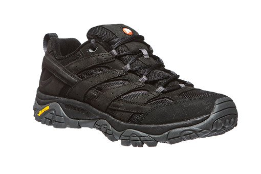Merrell Moab 2 Smooth J42511