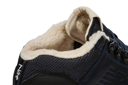 New Balance H754LFN Fur