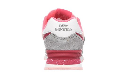 New Balance Junior YV574HB