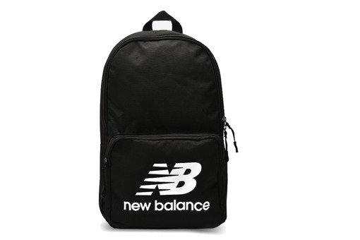 New Balance NB Backpack NTBCBPK8BK
