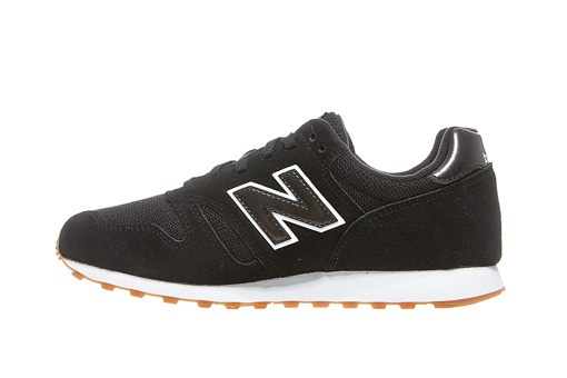 New Balance WL373BTW