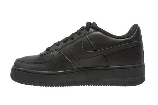 Nike Air Force 1  (GS) 314192-009