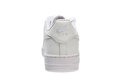 Nike Air Force 1 Junior 314192-117