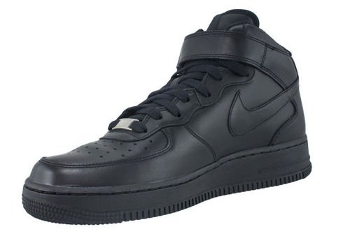 Nike Air Force 1 Mid '07 315123-001