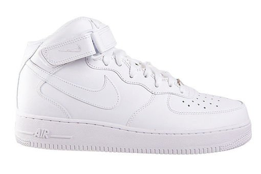 Nike Air Force 1 Mid '07 315123-111