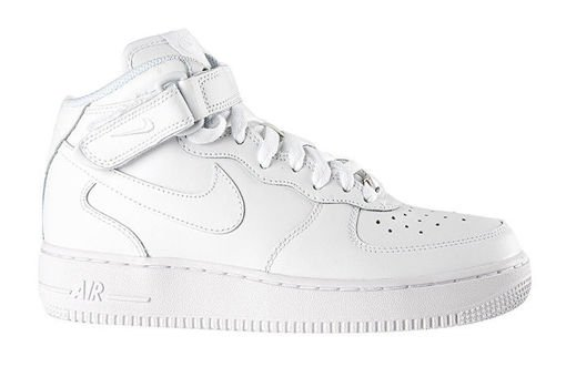 Nike Air Force 1 Mid 314195-113 Junior