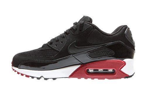 Nike Air Max 90 Essential 537384 066