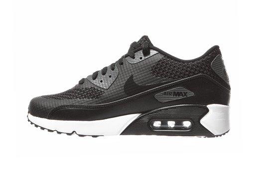 Nike Air Max 90 Ultra 2.0 SE 876005-007
