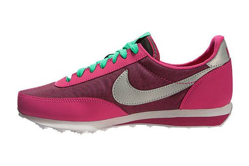 Nike Elite 525383-006 Junior