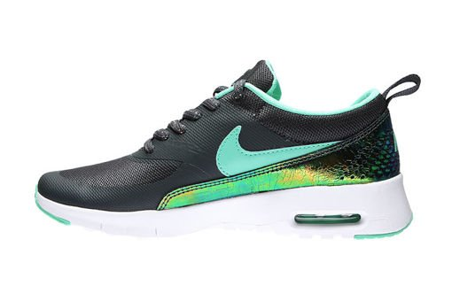 Nike Max Thea SE Junior 820244-002