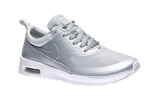 Nike Max Thea SE Junior 820244-003