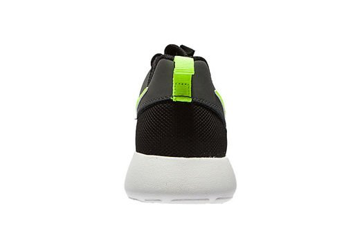 Nike Roshe One 599728-022 Junior