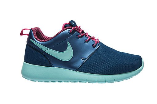 Nike Roshe One 599729-406 Junior