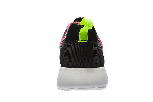 Nike Roshe One Junior 599729-011