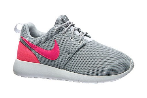Nike Roshe One Junior 599729-012