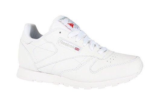 Reebok Classic Leather Junior 50151