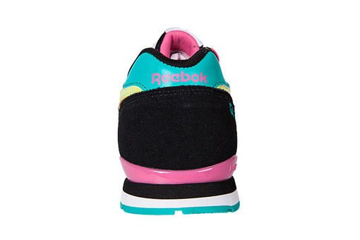 Reebok GL 2620 Junior M44513
