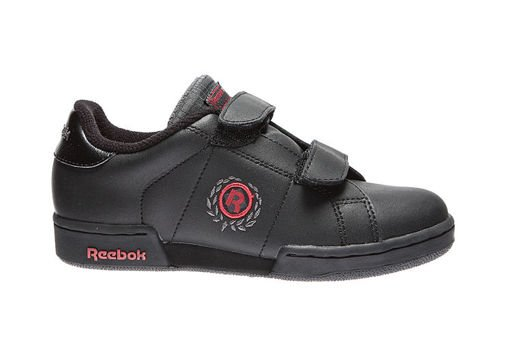 Reebok NPC 2V Vice Versa Junior J03956